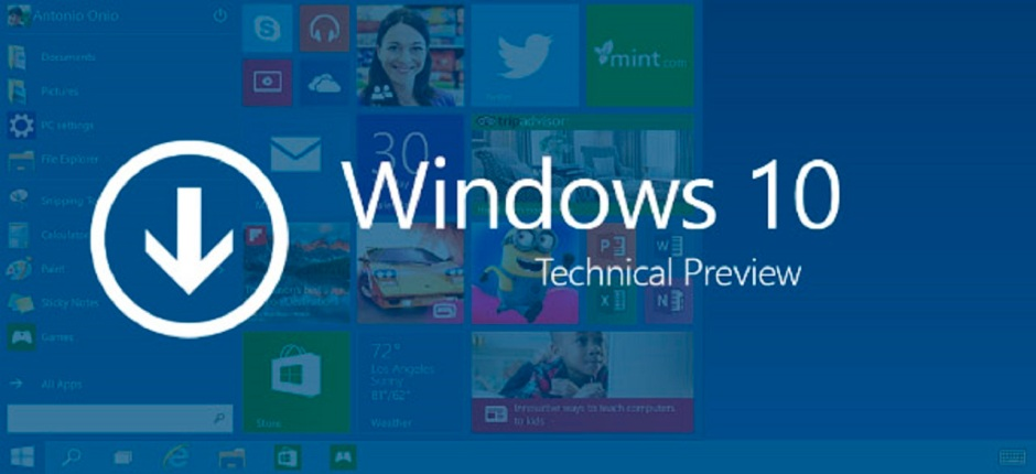 Windows_10_Insider_Tech_Preview_Logo_Wide